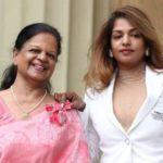"""""""லங்கா ராணி"""" என்ற நாவலை எழுதியவரும், ஈரோஸ் அமைப்பின் ஆரம்பகால"""